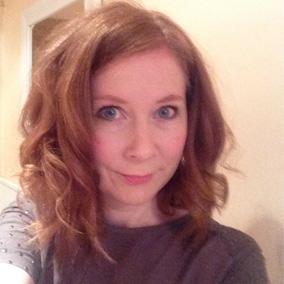 jodie acne blog