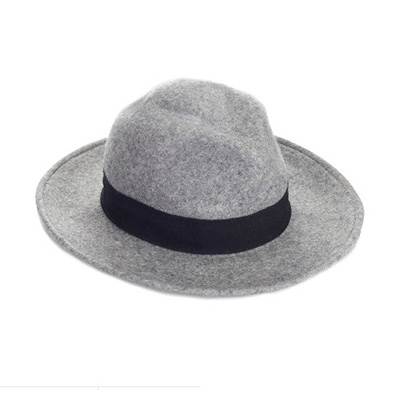 whistles hat