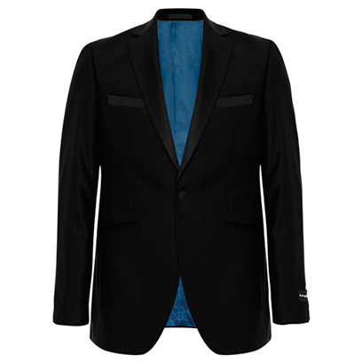 marks and spencer suit jacket fashion news redonline