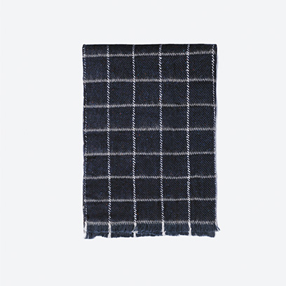 zara mens scarf fashion news redonline
