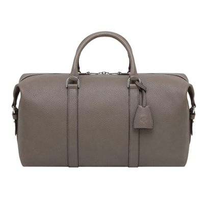 mulberry travel bag fashion redonline