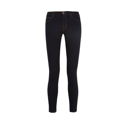 j brand jeans redonline