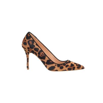 leopard heel jcrew redonlin