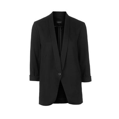topshop jacket redonline