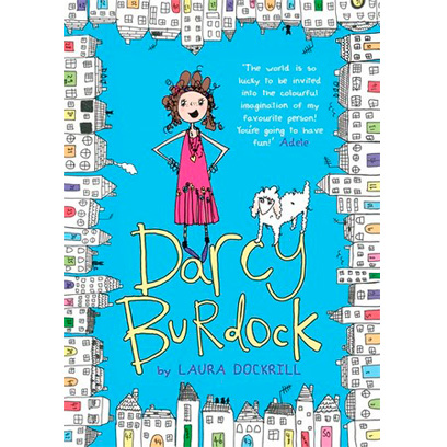 laura dockrill darcy burdock