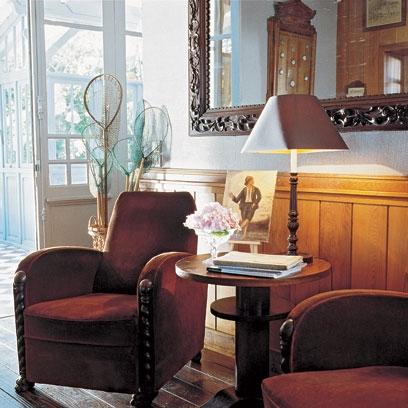 La maison du bassin review places to stay cap ferret red online - La maison du bassin cap ferret ...