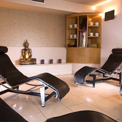 Hotel Du Vin Spa Birmingham Review