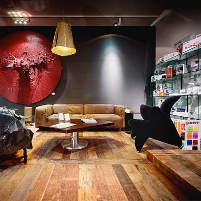 The Rosebery Supercity Aparthotels Apartment Hotels London Red - Apartment hotels london