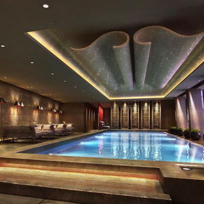 Shangri La Hotel At The Shard Review Shangri La At The