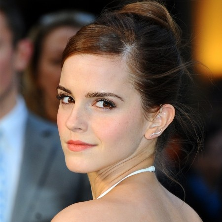 emma watson in depth emma watson by rebecca hull posted on october 24 ...