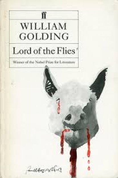 animal farm by george orwell and lord of the flies by william golding essay Download lord of the flies william golding s recall  lord of the flies william golding  8 th gifted/advanced ela read animal farm by george orwell.