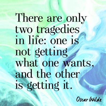 quotations oscar wilde