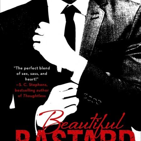 beautiful bastard pdf read online
