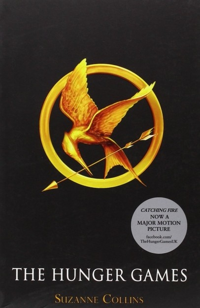 rape and hunger games Hunting girls: sexual violence from the hunger games to campus rape hardcover – may 24, 2016 by.