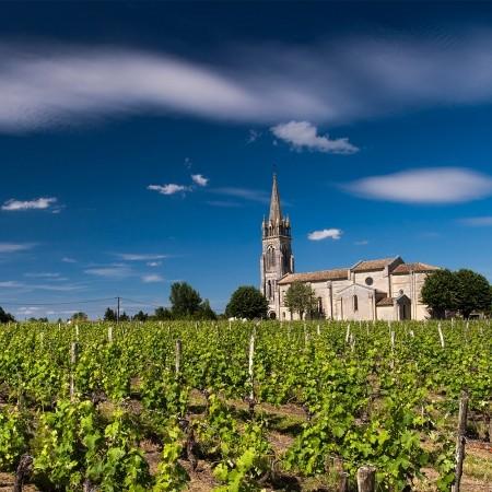 Best foodie city breaks travel ideas red online - Chez pompon bordeaux ...