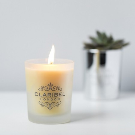 The best new candles small candle brands red online for Best scented candle brands
