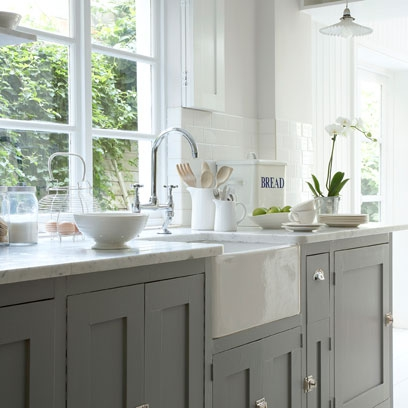 Contemporary Country Kitchen Ideas contemporary country kitchen ideas with kitchen country design Contemporary Country Kitchens Interiors Redonline Red Online