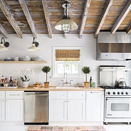 modern country kitchens. Modern Country Kitchens Y