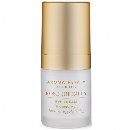 11 Best Eye Creams Tried And Tested Anti Ageing Eye