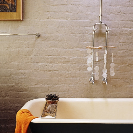 High Quality New Rustic Bathrooms | Country Rustic Bathroom Ideas | Interiors |  Decorating Ideas | Redonline.co.uk   Red Online