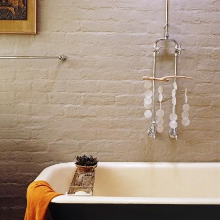 over 100 designer bathroom taps  PORCELANOSA