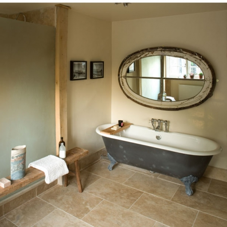 new rustic bathrooms country rustic bathroom ideas interiors decorating ideas redonlinecouk red online - Bathroom Designs Uk