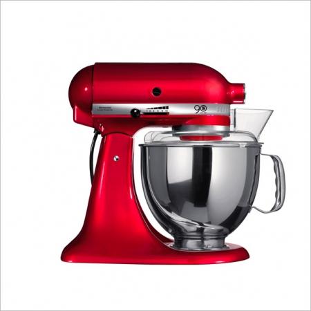 Best Kitchen Gadgets Homeware Kitchen Interiors Red