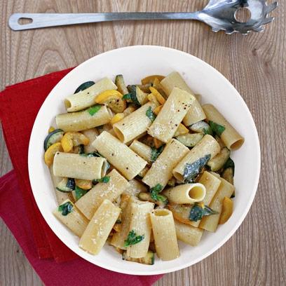 Best pasta recipes red online - Gordon ramsay cuisine cool ...