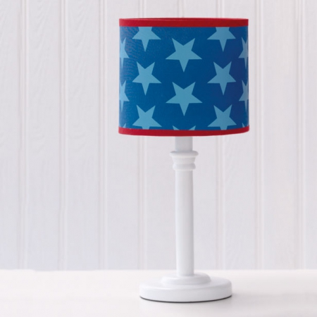 Best Children's lamps from Red Online - Red Online