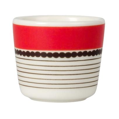 Egg Cups Best Kitchen Homeware Buys Red Online