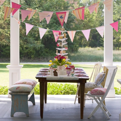 Easter Styling Ideas Decorating Ideas For The Home Red Online