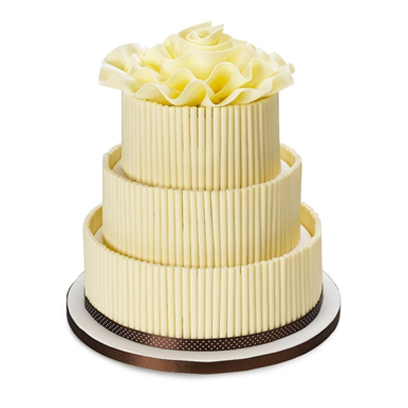 Waitrose Wedding Cake Best Cakes