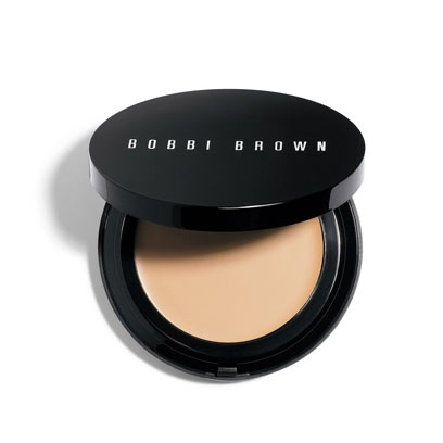 Compact Foundation Tried Amp Tested Beauty Product Reviews