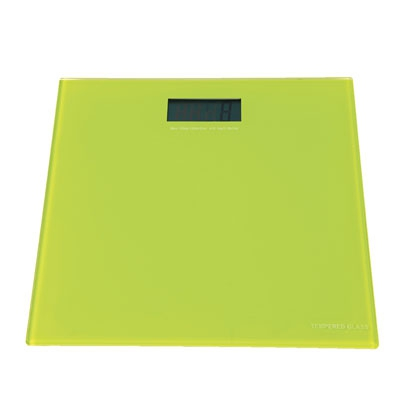 Best Bathroom Scales Bathroom Accessories Red Online