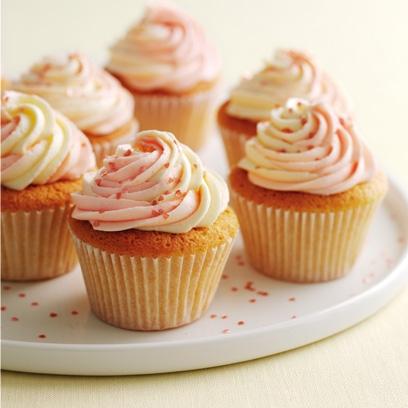 Sugar Free Birthday Cakes Online