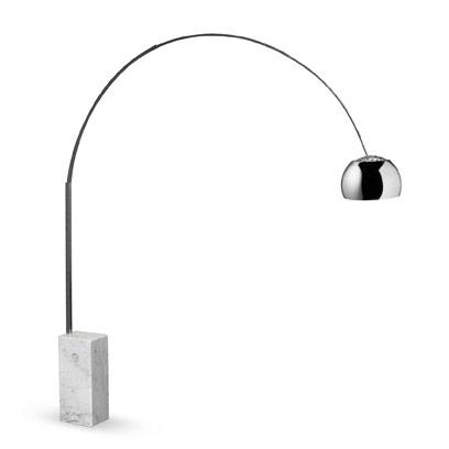 Best Floor Lamps Homeware Living Room Interiors  Red Online