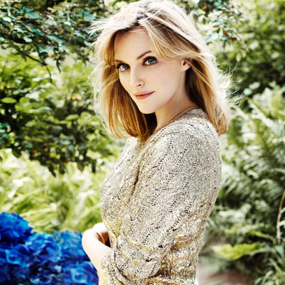 sophie dahl recipes