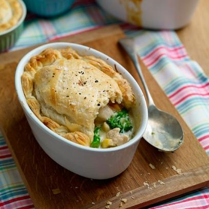 Best Pie Recipes | Comfort food recipes | Dinner Ideas ...