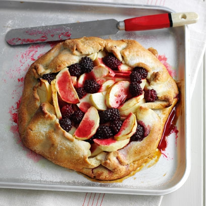 Best Pie Recipes Comfort Food Recipes Dinner Ideas