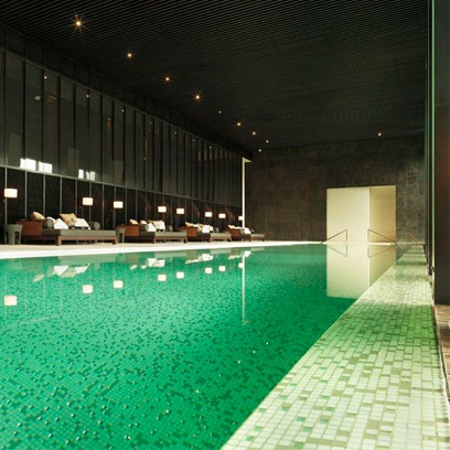 Last minute valentine s day holidays red online - Shanghai infinity pool ...
