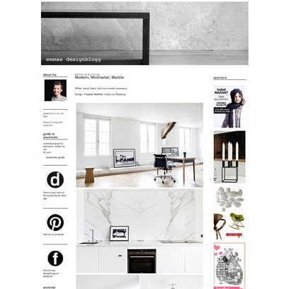 pip mccormac 39 s best interior design blogs editor 39 s choice red online. Black Bedroom Furniture Sets. Home Design Ideas