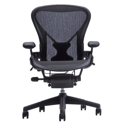 office chairs john lewis. herman miller aeron office chair by john lewis chairs