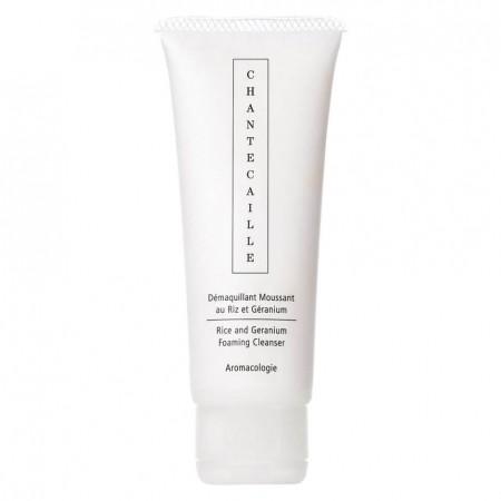 Best cleanser for mature skin uk
