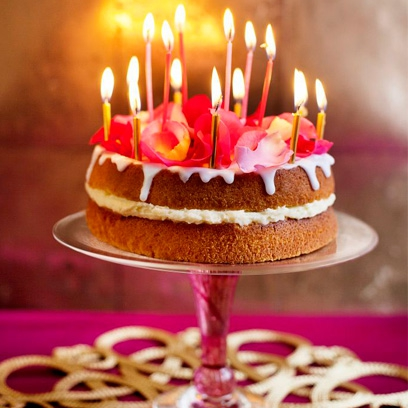 Best Birthday Cake Recipes Cake Recipes Red Online