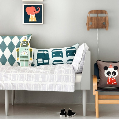 john lewis anna cot bed instructions