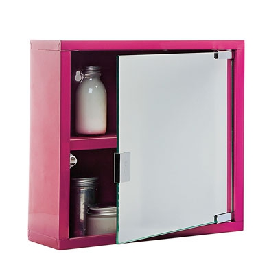 Best bathroom wall cabinets - Red Online