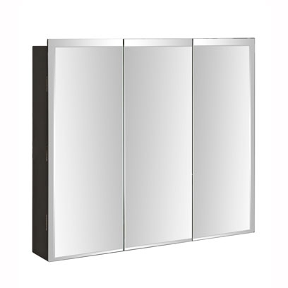 Best bathroom wall cabinets red online for Bathroom cabinets next