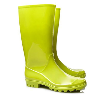 Green wellies dating site