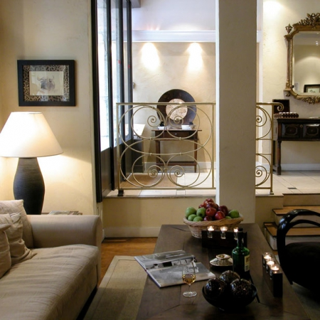 Affordable boutique hotels in paris red online for Affordable boutique hotels