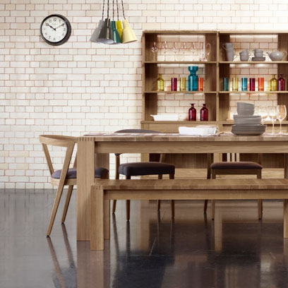 Room Flooring Ideas Decorating Ideas Interiors Red Online